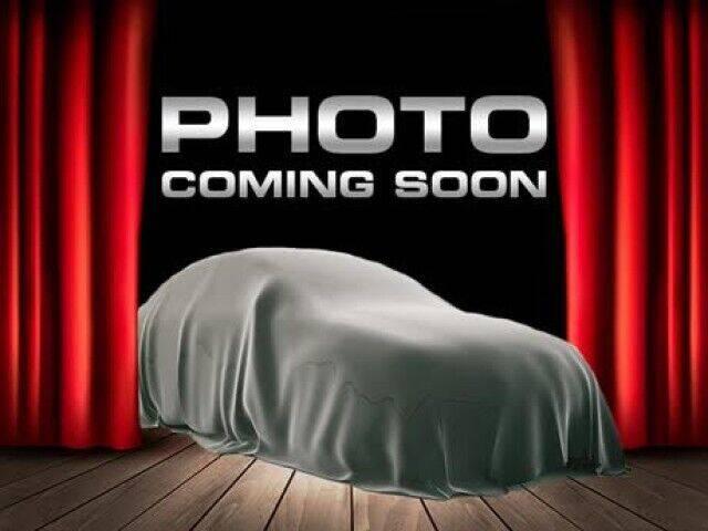 2014 Volkswagen Touareg for sale in Buffalo Grove, IL