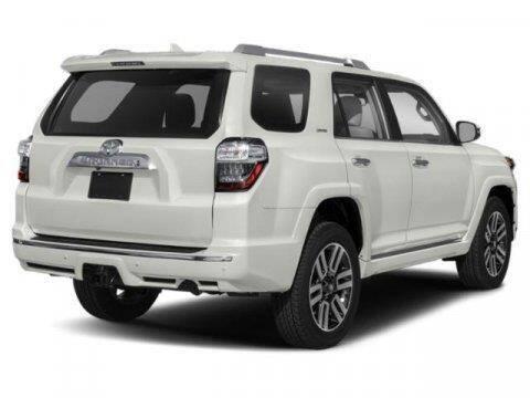 2022 Toyota 4Runner for sale in Norcross, GA