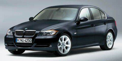 2006 BMW 3 Series for sale at Stephen Wade Pre-Owned Supercenter in Saint George UT