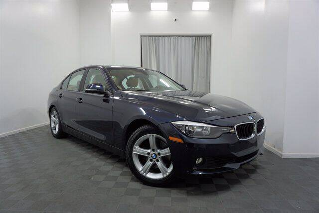 2014 BMW 3 Series for sale in Philadelphia, PA