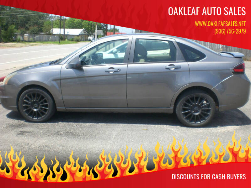 oakleaf auto sales in conroe tx carsforsale com oakleaf auto sales in conroe tx