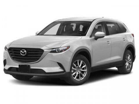 2020 Mazda CX-9 for sale in Denver, CO