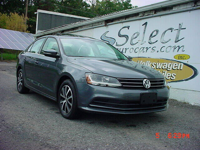 select eurocars inc in waterloo ny carsforsale com select eurocars inc in waterloo ny