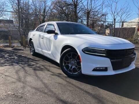 2017 Dodge Charger for sale at PRNDL Auto Group in Irvington NJ