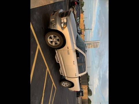 2016 RAM Ram Pickup 1500 for sale at Greenway Automotive GMC in Morris IL