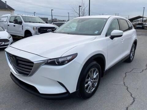 2018 Mazda CX-9 for sale at BuyFromAndy.com at Hi Lo Auto Sales in Frederick MD