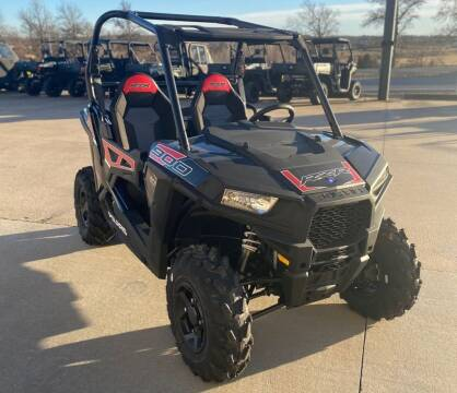2020 Polaris RZR® 900 Premium for sale at Head Motor Company - Head Indian Motorcycle in Columbia MO