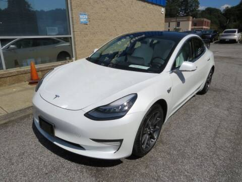 2019 Tesla Model 3 for sale at 1st Choice Autos in Smyrna GA