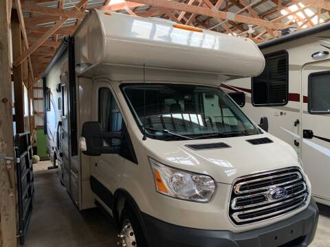 2019 Orion Coachmen for sale at Stakes Auto Sales in Fayetteville PA