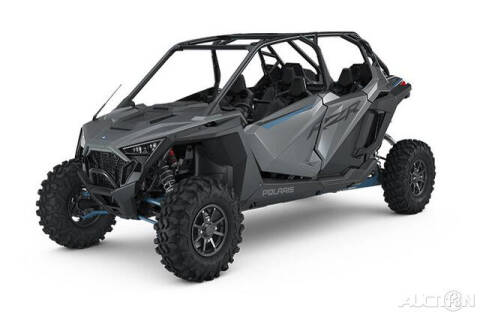 2021 Polaris RZR 1000 PRO XP4 ULITMATE for sale at ROUTE 3A MOTORS INC in North Chelmsford MA