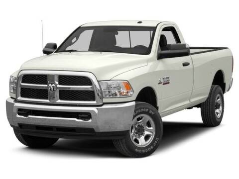 2013 RAM Ram Pickup 2500 for sale at BuyFromAndy.com at Hi Lo Auto Sales in Frederick MD
