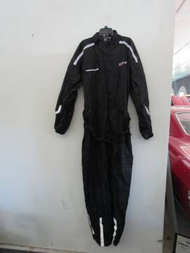 Can-Am Suite Size Large for sale at Gulf Shores Motors in Gulf Shores AL