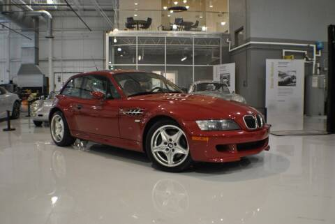 2000 BMW Z3 for sale at Euro Prestige Imports llc. in Indian Trail NC