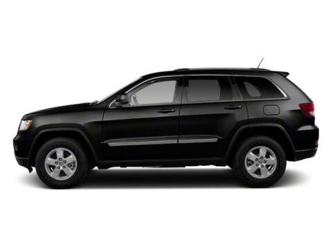 2013 Jeep Grand Cherokee for sale at FAFAMA AUTO SALES Inc in Milford MA