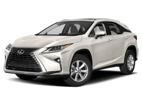 2016 Lexus RX 350 for sale at BuyFromAndy.com at Hi Lo Auto Sales in Frederick MD