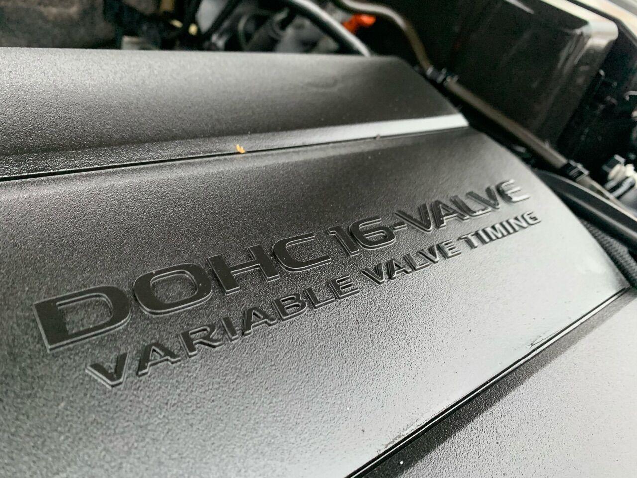 2010 Mazda Mazda3 4dr Car