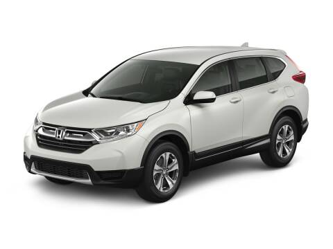 2019 Honda CR-V for sale at Metairie Preowned Superstore in Metairie LA