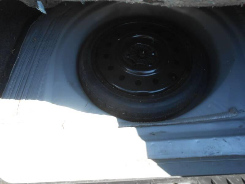 2014 Chevrolet Impala Limited LTZ Fleet 4dr Sedan - Penn Hills PA