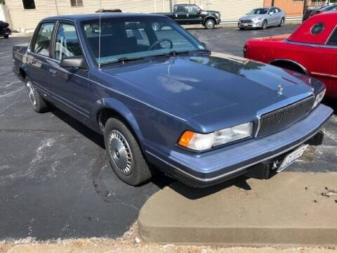 used 1994 buick century for sale in montana carsforsale com carsforsale com