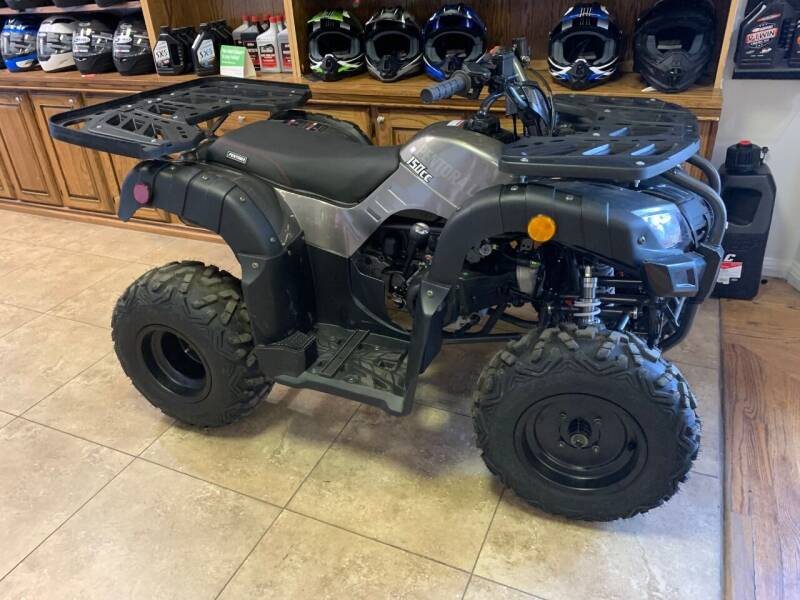 2020 Apollo Pentora 150 UT OUT OF STOCK for sale at Chandler Powersports in Chandler AZ