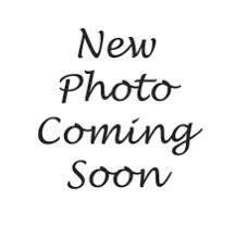 2001 Audi TT for sale at D & B Auto Sales LLC in Washington Township MI