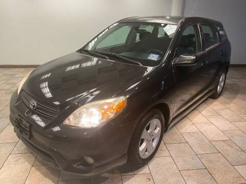 2006 Toyota Matrix for sale at MFT Auction in Lodi NJ