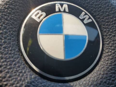 2006 BMW 3 Series for sale at M & M Auto Brokers in Chantilly VA