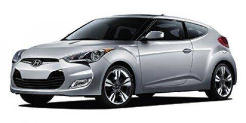 2012 Hyundai Veloster for sale at Jeff D'Ambrosio Auto Group in Downingtown PA
