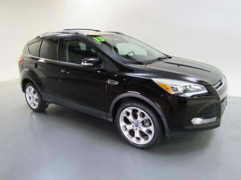 2013 Ford Escape for sale at Abilenecarsales.com in Abilene KS