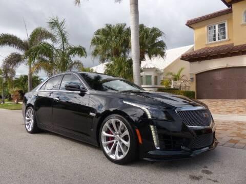 2014 Tesla Model S for sale at Lifetime Automotive Group in Pompano Beach FL