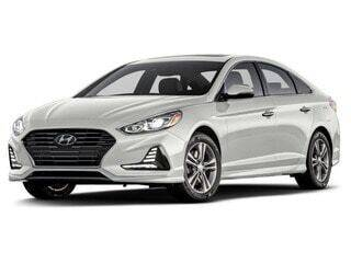 2018 Hyundai Sonata for sale at Show Low Ford in Show Low AZ