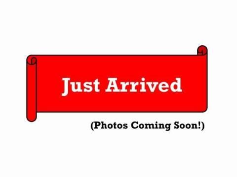 2020 GMC Sierra 1500 for sale at Paynesville Chevrolet Buick in Paynesville MN