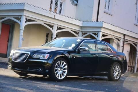 2013 Chrysler 300 for sale at Lexington Auto Store in Lexington KY