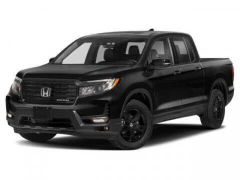 2022 Honda Ridgeline for sale in New York, NY