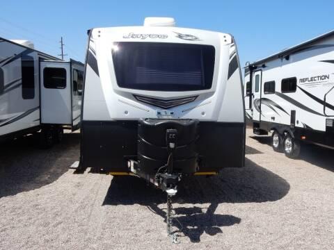 2019 Jayco Whitehawk 26RK for sale at Eastside RV Liquidators in Tucson AZ