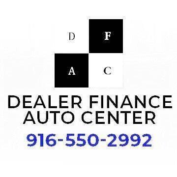 2010 Nissan Rogue for sale at Dealer Finance Auto Center LLC in Sacramento CA