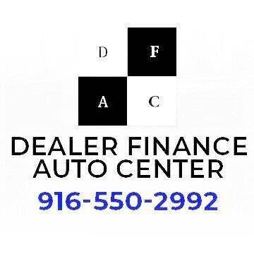 2011 BMW 7 Series for sale at Dealer Finance Auto Center LLC in Sacramento CA