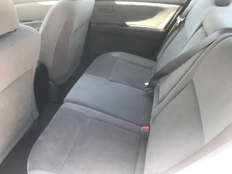 2012 Nissan Sentra 2.0 SL 4dr Sedan - Portland OR