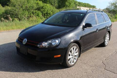 2013 Volkswagen Jetta for sale at Imotobank in Walpole MA