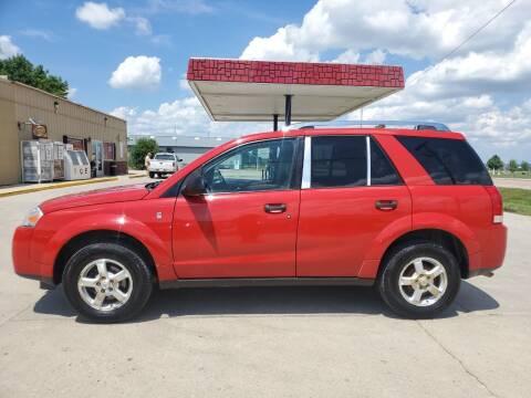2007 Saturn Vue for sale at Dakota Auto Inc. in Dakota City NE