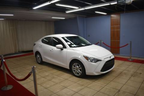 2018 Toyota Yaris iA for sale at Adams Auto Group Inc. in Charlotte NC