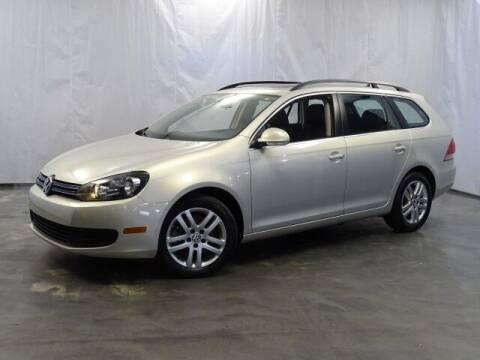 2011 Volkswagen Jetta for sale at United Auto Exchange in Addison IL
