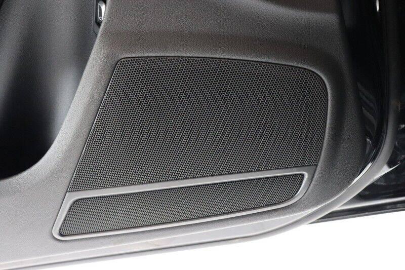 2014 Audi A4 AWD 2.0T quattro Premium 4dr Sedan 8A - Springfield NJ