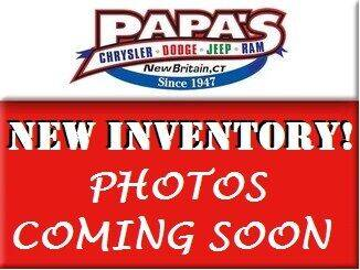 2021 RAM ProMaster City Cargo for sale at Papas Chrysler Dodge Jeep Ram in New Britain CT