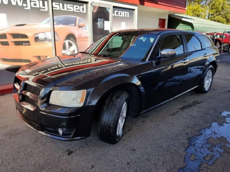2008 Dodge Magnum for sale in Tucker, GA