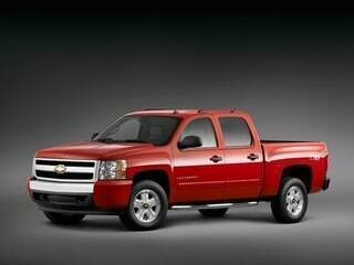 2011 Chevrolet Silverado 1500 for sale at West Motor Company in Hyde Park UT