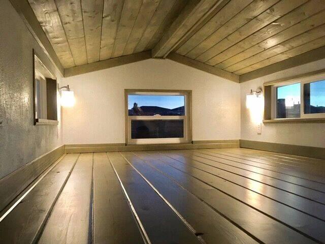 2015 Tumbleweed Cypress Horizon  - North America AZ