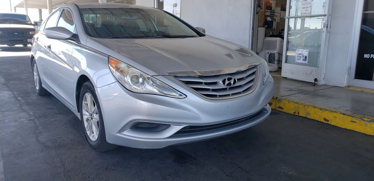 whcb fdk vxzem https www carsforsale com used car dealer express auto sales sacramento ca d219818
