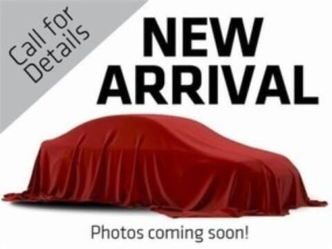 2019 BMW i3 for sale at WCG Enterprises in Holliston MA