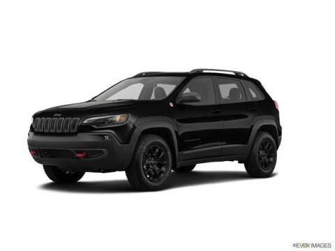 2020 Jeep Compass for sale at Ideal Motor Group in Staten Island NY
